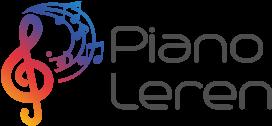 Piano Leren