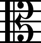 C-sleutel