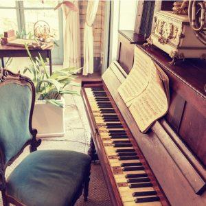 Waar op letten beginnende pianist